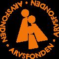 Mind Forum stöds av Arvsfonden